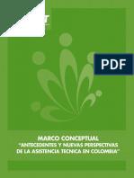 1. Marco Conceptual Del Pgat