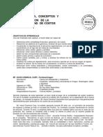 Contabilidad de Costos - Ralph Polimeni, Fabozzi, Adelberg y Export (2)