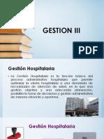 Segunda Clase Gestion 3