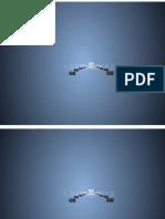 Prezi 1, Portimão.pdf