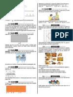 Simulado 11 - matemática