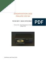 Philips Mod