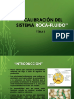 295840436-Calibracion-Del-Sistema-Roca-Fluido-Expo-Petrofisica.pptx