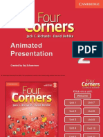 fourcornerslevel2powerpoint-141122163716-conversion-gate02.pdf