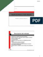Clase04_MinasCieloAbierto-1