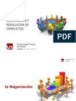 TÉCNICAS DE NEGOCIACIÓN.pptx
