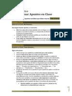 guia-practica-para-tomar-apuntes-en-clase.pdf