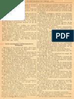 328798697-Ley-de-Organizacion-y-Atribuciones-de-Los-Tribunales-de-1875.pdf