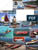 Chesapeake Light Craft Wooden Boat Kits Plans Fn
