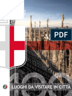 Milano_100_luoghi_da_visitare.pdf
