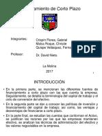 Diapositivas Geren Financiera