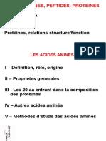 2009_P1_Biochimie_Feugeas_1_acides_aminés