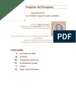 304-La-Peregrina.doc