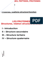 2009_P1_Biochimie_Feugeas_3_protéines