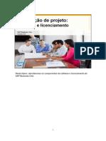 B1_90_TB1200_02_01.pdf