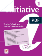 Initiative_1_TB_Unit7.pdf