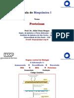 Aula04BioqIProteinas532009