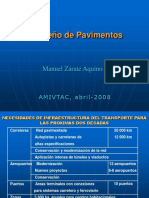 338142242-DISENO-DE-PAVIMENTOS-FLEXIBLES-ppt.ppt
