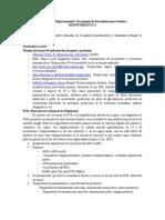 Actividad III Departamental TRG (1)