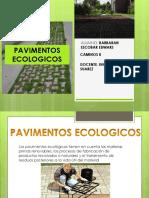 caminos 2.pptx