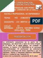 225561521 Pce Comunitario Ixternado Diana 1