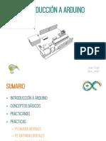 KYNCO - HMI and PLC Connecting Guide | Printer (Computing) | Usb