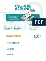 taller-espaciores-d3-150317020951-conversion-gate01.pdf