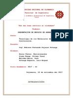 INFORME-AGREGADOS-ESTE-SI.docx