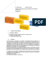 Ficha-n21-22.docx