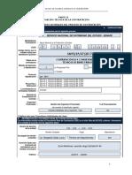 imprimir consultor en linea tecnico en bienes para Dbrae.docx