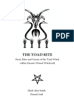 Pacts, Rites and Gnosis of the Toad Rite - Primalcraft pdf 4.pdf