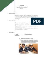 Modelo de Informe Por Sesión (1)