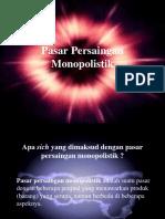 pasar-persaingan-monopolistik.pptx