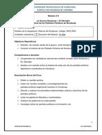 Modulo-8-HH_Historia de Los Partidos Politicos