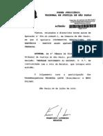Marcio p Ferreira Pirituba 2 Bancoop
