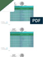 Percepciones y descuentos.pdf