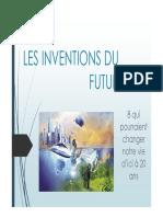8 Invent