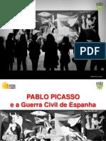Hist9 Picasso
