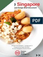 VPA105_2_DesignandPlanningBrief