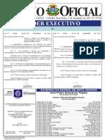 Diario Oficial 2017-12-05 Completo