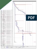 Microsoft Project - PROGRAMACION 2