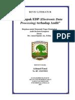 Dampak EDP terhadap Audit.docx