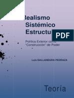 realismo sistematico y estructural.pdf