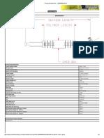Aislador polimérico