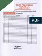 Escáner_20171109 (2).pdf