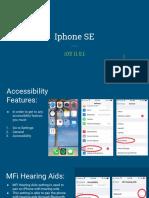 module 7 pdf