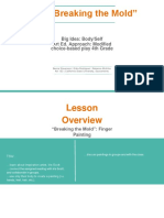 lesson 1 pp