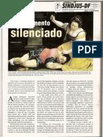 Umberto Eco - O Pensamento Silenciado