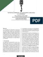 10_TEORIA.SisExpertos95.pdf