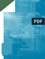 Chap16-254-279.pdf